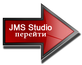 jms-studio-pointer